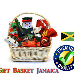 All Gift Baskets Delivery