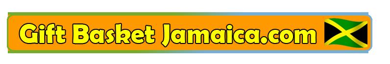 Gift Basket Jamaica Delivery | Kingston, Montego Bay Negril Lucea Island-wide